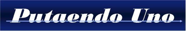 LogoP1orig640x108