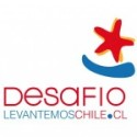 Desafío Levantemos Chile