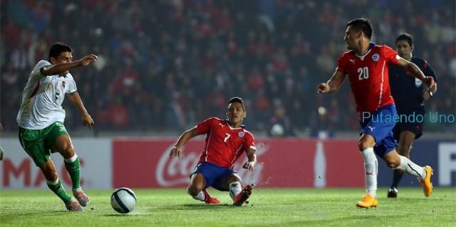 Copa Chile