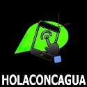 Holaconcagua