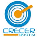 CRECER FM