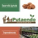 AGRICULTORES DE PUTAENDO AG